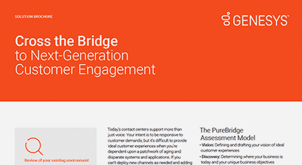 PureBridge-Assessments-BR-resource_center-EN