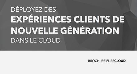 PureCloud-Brochure-resource_center-FR