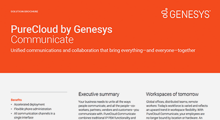 PureCloud-By-Genesys-Communicate-BR–resource_center-EN