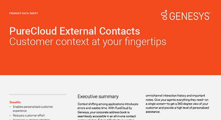 PureCloud-External-Contacts-DS-resource_center-EN