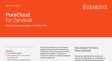 Purecloud for zendesk ds resource center en
