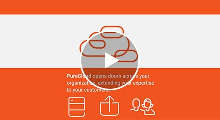 PureCloud-demo-video-resource_center-EN