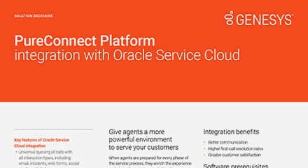 PureConnect-Platform-integration-with-Oracle-service-cloud-BR-resource_center-EN