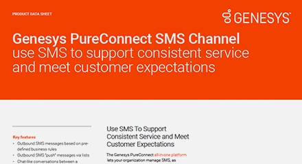 PureConnect-SMS-Channel-DS-resource_center-EN_(1)