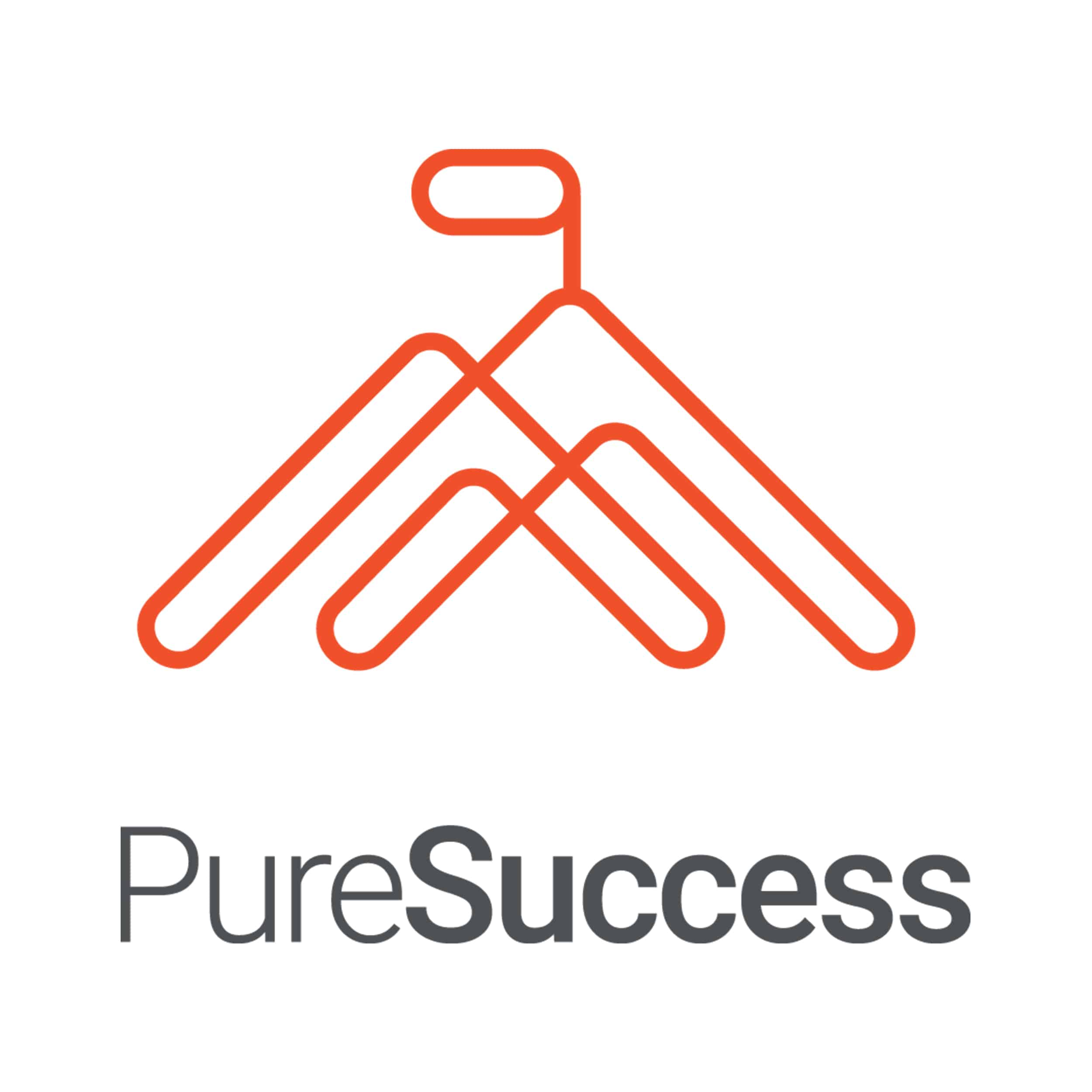 PureSuccess