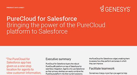 Purecloud-Salesforce-DS-resource_center-EN