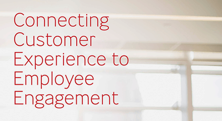 RB-Connecting-Customer-Experience-to-Employee-Engagement-WP-resource_center