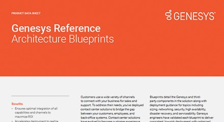 Reference architecture ds resource center en