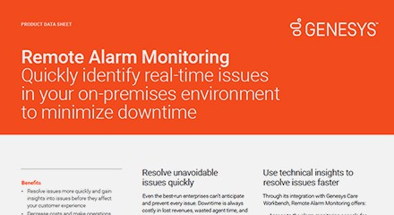 Remote alarm monitoring ds resource center en