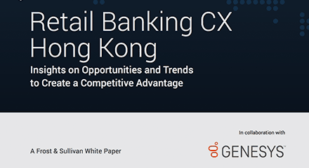 Retail banking cx hong kong resource center en