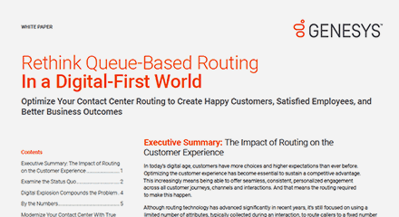 Rethink queue based routing wp resource center en