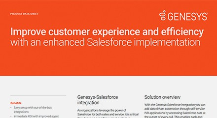 Salesforce cti implement ds resource center en