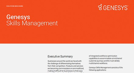 Skills management br resource center en