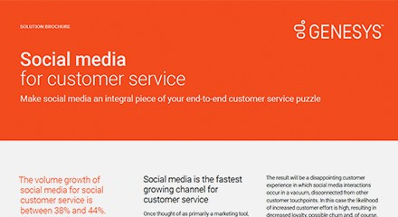 Social-Media-Cust-Service-SB-resource_center-EN