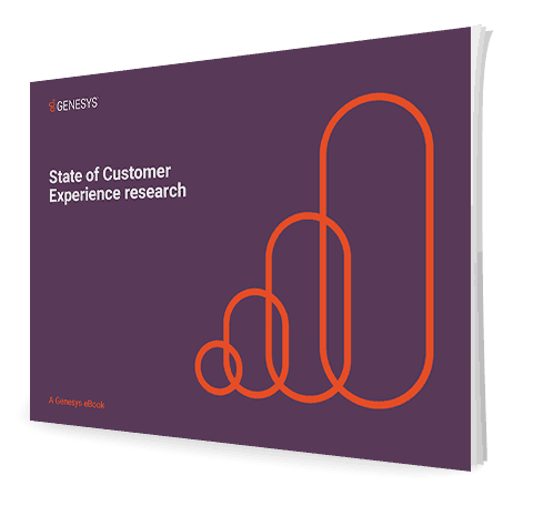 State of cx report eb 3d en