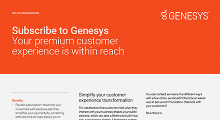 Subscribe-to-Genesys-BR-resource_center-EN