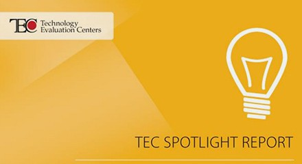 Tec spotlight report resource center en