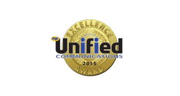 TMCNet Awards 2015 Unified