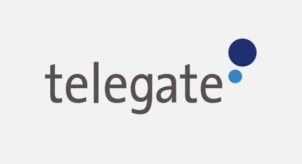 Telegate
