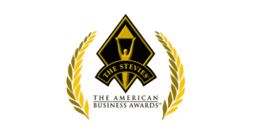 The anerican business award contact center solution 2014