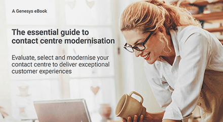 The-Essential-Guide-To-Contact-Center-Modernization-EB-resource_center-ANZ
