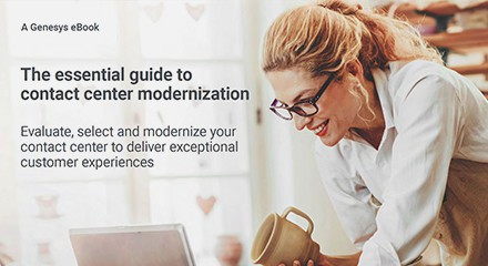 The-Essential-Guide-To-Contact-Center-Modernization-EB-resource_center-EN
