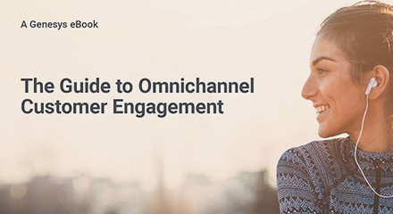 The guide to omnichannel customer engagement eb resource center en