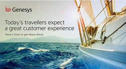 Todays-Travellers-Expect-Great-Customer-Experience-EB-resource_center-QE