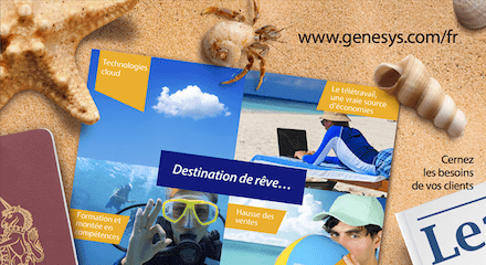 Travel infographic resourcethumbnail fr