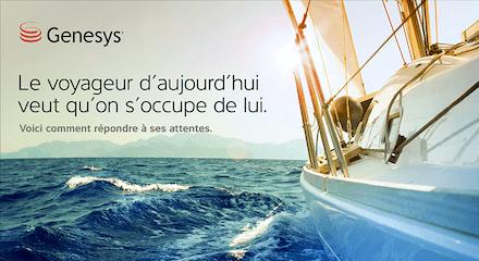 Travel ebook resourcethumbnail fr