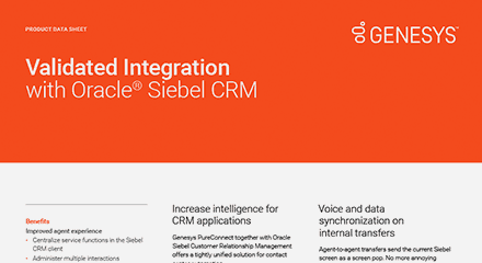 Validated-Integration-with-Oracle-Siebel-CRM-DS-resource_center-EN