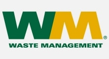 WasteManagement Logo