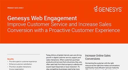 Web-Engagement-DS-resource_center-EN