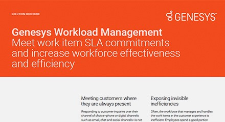 Workload management br resource center en
