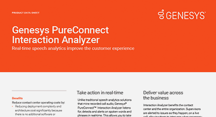 Genesys-PureConnect-Interaction-Analyzer-DS-resource_center-EN