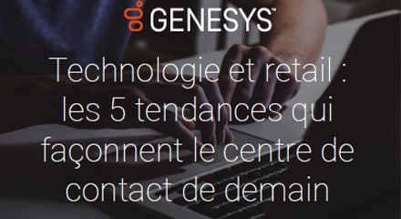 Gs ig 5 ways technology is shaping the future of the retail contact center ig resource center fr