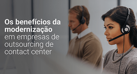 a2d465da-benefits-modernizing-contact-center-resource_center-pt