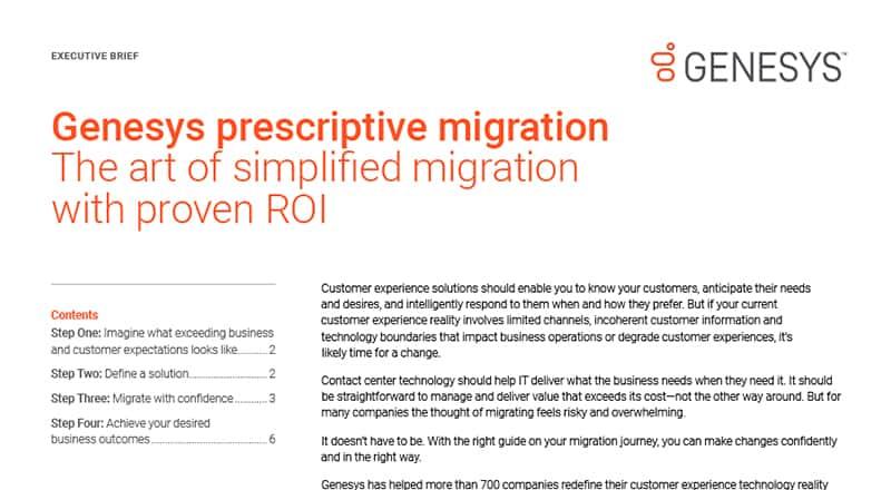 Genesys-Prescriptive-Migration-EX-sidebar-EN