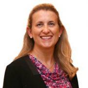 Judith Coley