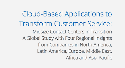 IDC-Cloud-based-applications-to-transform-customer-service-WP-resource_center-EN