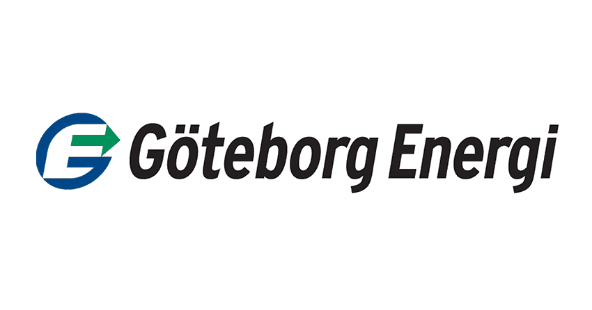Göteborg Energi Logo