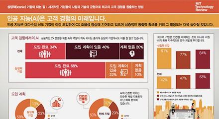 a8570864-info_graphic_4_v5_kor-resource_thumbnail-korean