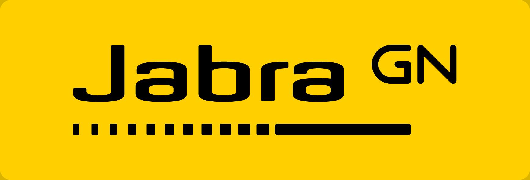 Jabra gn brandmark rgb 150ppi