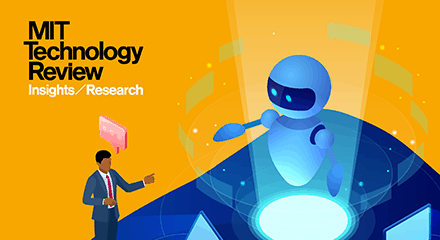 MIT Technology Review – Report-resource_center-KR