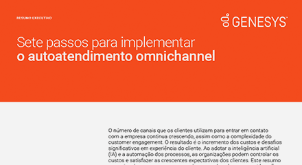 abde2314-seven-steps-to-omnichannel-self-service-ex-resource_center-pt