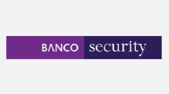 Banco Security