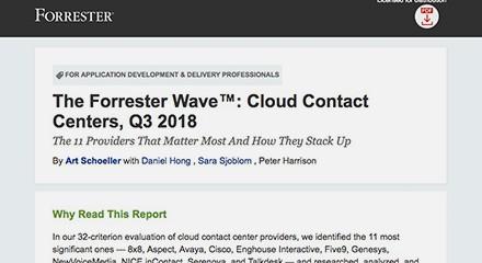 ca17de74-forrester-wave-cloud-cc-launch-resource_center