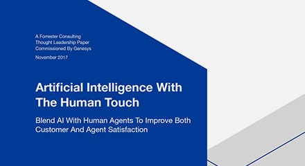 ai-with-the-human-touch-resource_center-EN