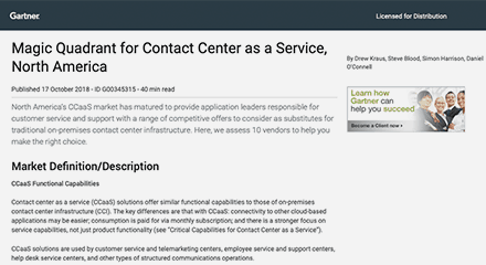 Gartner-CCaaS-MQ-resource_center-EN