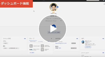 Purecloud demo video resource center jp